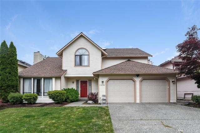 11202 55th Ave W, Mukilteo, WA 98275 (#1332251) :: Real Estate Solutions Group
