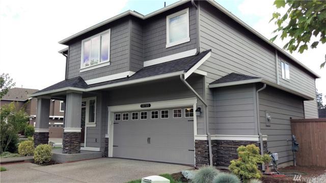 13732 173rd Place SE, Renton, WA 98059 (#1332256) :: Alchemy Real Estate