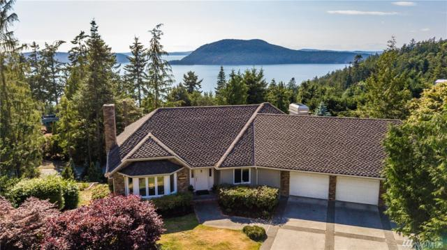 11660 Pointe Place, Anacortes, WA 98221 (#1332266) :: Homes on the Sound