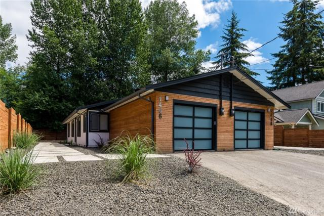1406 Central St SE, Olympia, WA 98501 (#1332274) :: Keller Williams - Shook Home Group