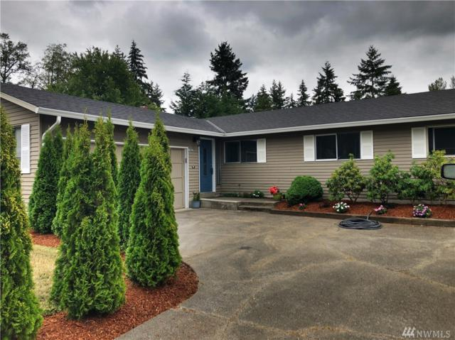 12319 SE 216th St, Kent, WA 98031 (#1332279) :: Keller Williams Realty Greater Seattle