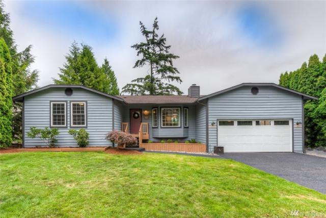 16229 4th Ave SE, Bothell, WA 98012 (#1332283) :: The DiBello Real Estate Group