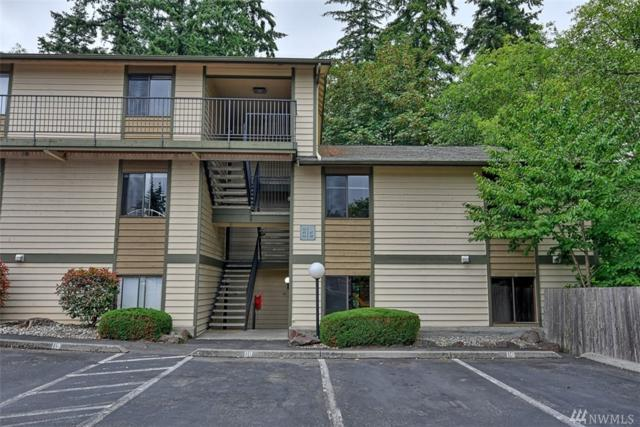 15416 40th Ave W #48, Lynnwood, WA 98087 (#1332285) :: Real Estate Solutions Group
