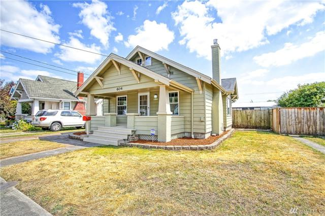 604 2nd Ave NE, Puyallup, WA 98372 (#1332302) :: Priority One Realty Inc.