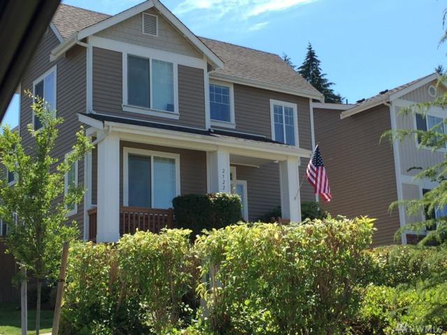 2522 8th St SW, Puyallup, WA 98373 (#1332303) :: NW Home Experts
