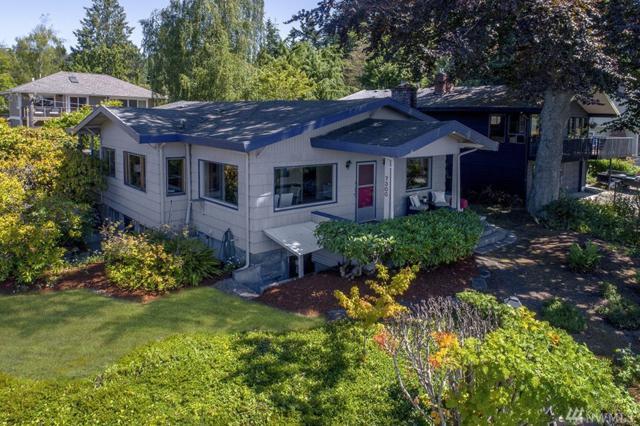 7300 View Lane SW, Seattle, WA 98136 (#1332325) :: Alchemy Real Estate
