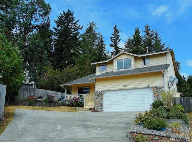 4563 Knute Anderson Rd NW, Silverdale, WA 98383 (#1332329) :: Better Homes and Gardens Real Estate McKenzie Group