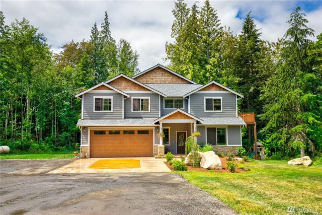26249 Panorama Place, Sedro Woolley, WA 98284 (#1332339) :: NW Home Experts