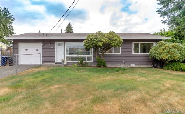 25811 19th Ave S, Des Moines, WA 98198 (#1332341) :: Keller Williams Realty Greater Seattle