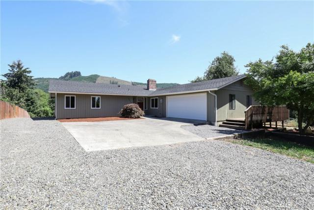 4638 Pleasant Hill Rd, Kelso, WA 98626 (#1332346) :: Homes on the Sound