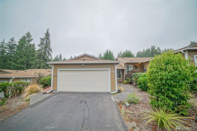 7117 40th St W #29, University Place, WA 98466 (#1332349) :: Priority One Realty Inc.