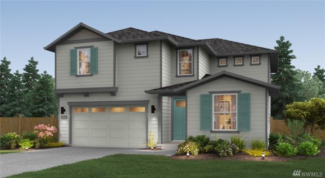 7925 116th Street Ct SW Lot 5, Lakewood, WA 98498 (#1332358) :: Mosaic Home Group