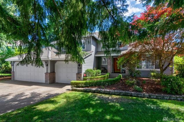 8702 169th St E, Puyallup, WA 98375 (#1332364) :: Homes on the Sound