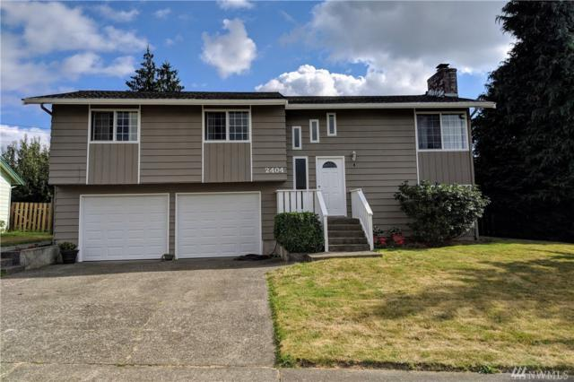 2404 Monica Dr, Mount Vernon, WA 98273 (#1332365) :: Keller Williams Realty Greater Seattle