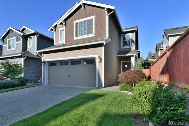 19 92nd Ave SE, Lake Stevens, WA 98258 (#1332368) :: Real Estate Solutions Group