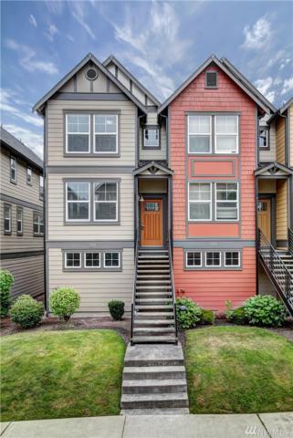 7126 27th Ave SW, Seattle, WA 98106 (#1332371) :: Alchemy Real Estate
