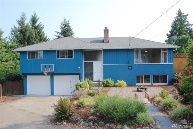 4633 S 192nd St, SeaTac, WA 98188 (#1332391) :: Homes on the Sound