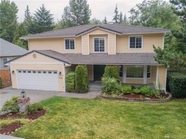 7789 Beardsley Ave NW, Gig Harbor, WA 98335 (#1332398) :: Better Homes and Gardens Real Estate McKenzie Group