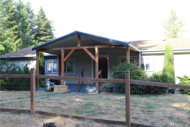 365 Seattle Dr, Port Ludlow, WA 98365 (#1332410) :: Better Homes and Gardens Real Estate McKenzie Group