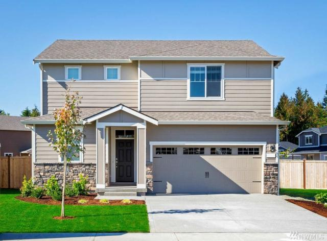 6712 143rd St Ct E, Puyallup, WA 98373 (#1332429) :: NW Home Experts