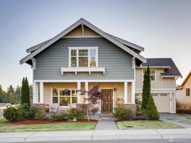 12108 181st Ave E, Bonney Lake, WA 98391 (#1332430) :: Homes on the Sound