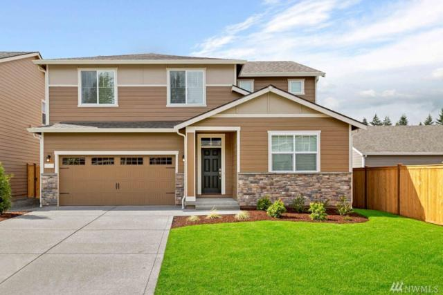 16311 67th Ave E, Puyallup, WA 98373 (#1332435) :: NW Home Experts