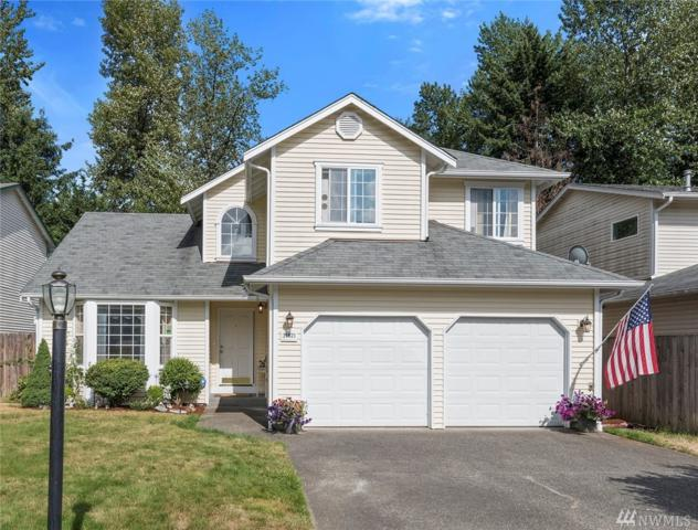 21821 65th Av Ct E, Spanaway, WA 98387 (#1332436) :: NW Home Experts