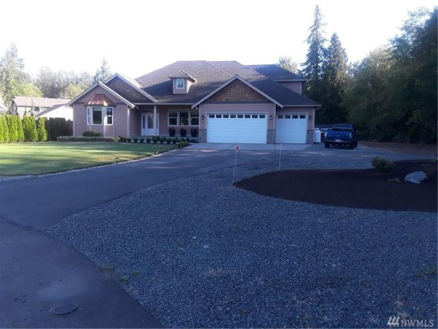 627 164th St NE, Arlington, WA 98223 (#1332446) :: Tribeca NW Real Estate