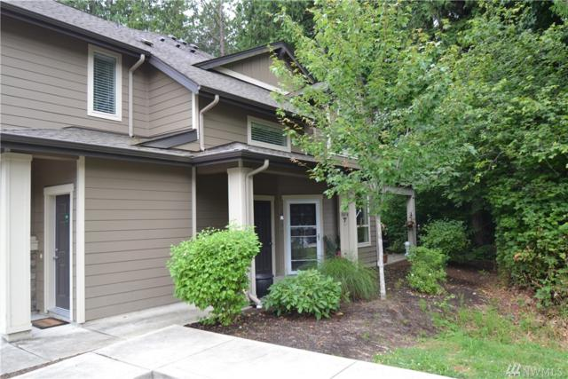 1900 Weaver Rd N-106, Snohomish, WA 98290 (#1332449) :: Real Estate Solutions Group