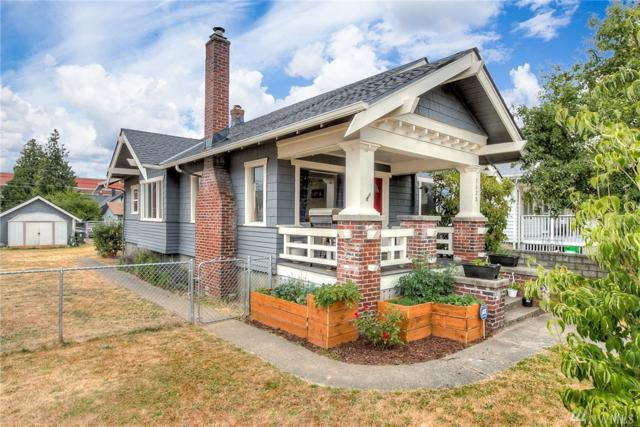 3628 Tacoma Ave S, Tacoma, WA 98418 (#1332450) :: Homes on the Sound