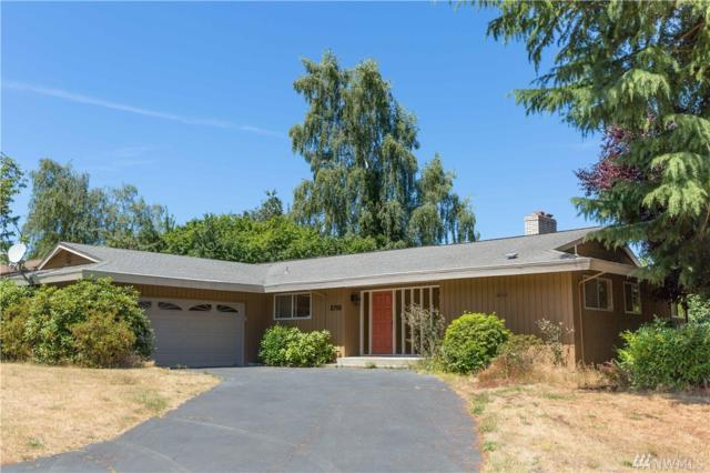 2710 SW 312 Place, Federal Way, WA 98023 (#1332463) :: The Kendra Todd Group at Keller Williams