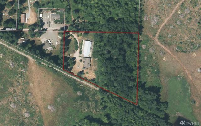 11204 154th St Ct E, Puyallup, WA 98374 (#1332468) :: Mosaic Home Group