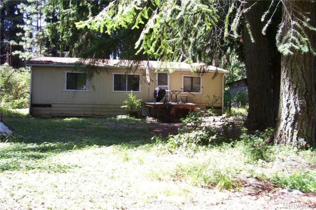 11809 65th Place NE, Lake Stevens, WA 98258 (#1332471) :: Real Estate Solutions Group