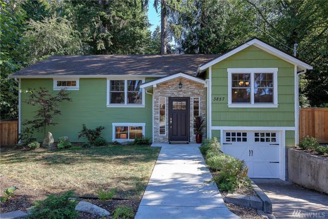 3857 NE 89th St, Seattle, WA 98115 (#1332472) :: The DiBello Real Estate Group