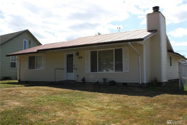 407 Monroe St, Ryderwood, WA 98581 (#1332497) :: Homes on the Sound