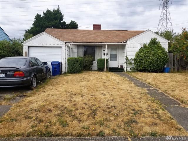 2118 S Pearl, Seattle, WA 98108 (#1332499) :: Alchemy Real Estate