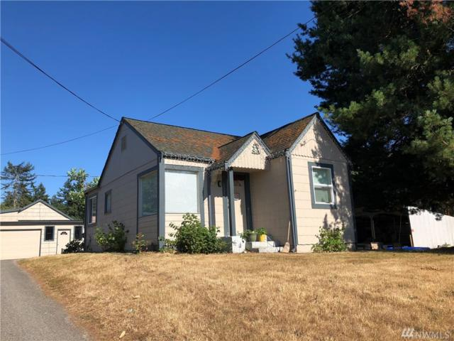 1322 Bertha Ave NW, Bremerton, WA 98312 (#1332510) :: Priority One Realty Inc.