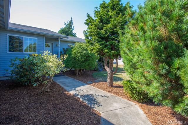6191 Pacific Heights Dr, Ferndale, WA 98248 (#1332546) :: Brandon Nelson Partners