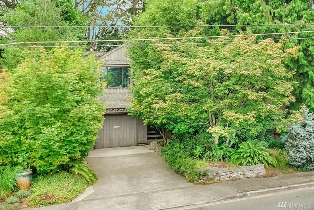 7735 40th Ave NE, Seattle, WA 98115 (#1332548) :: The DiBello Real Estate Group