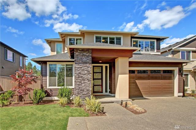 3725 169th Place SE, Bothell, WA 98012 (#1332560) :: Real Estate Solutions Group