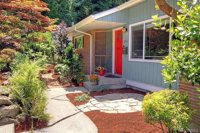 4801 45th Ave S, Seattle, WA 98118 (#1332576) :: The Robert Ott Group