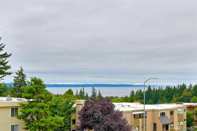 550 Elm Wy #201, Edmonds, WA 98020 (#1332601) :: Keller Williams - Shook Home Group