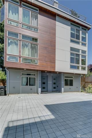 318-A NW 41st St, Seattle, WA 98107 (#1332602) :: Alchemy Real Estate