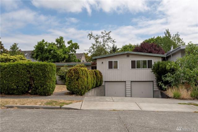 6524 55th Ave NE, Seattle, WA 98115 (#1332604) :: Alchemy Real Estate