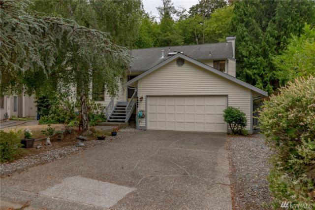 32623 8th Ave SW, Federal Way, WA 98023 (#1332608) :: Mosaic Home Group