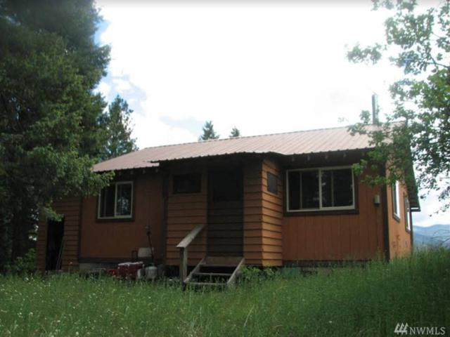 272 4th Of July Creek Rd, Danville, WA 99121 (#1332614) :: Keller Williams Western Realty
