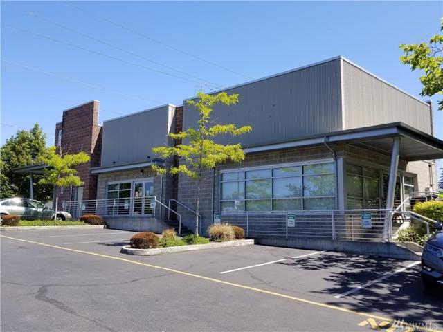 4710 168th St SW, Lynnwood, WA 98037 (#1332621) :: Keller Williams Realty Greater Seattle