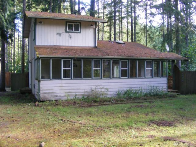 22424 Bluewater Dr SE, Yelm, WA 98597 (#1332629) :: NW Home Experts