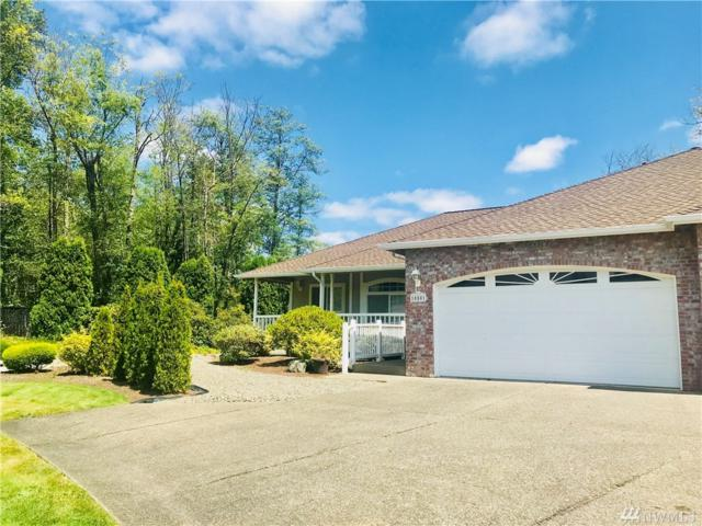 10501 139th St Ct E, Puyallup, WA 98374 (#1332640) :: Homes on the Sound