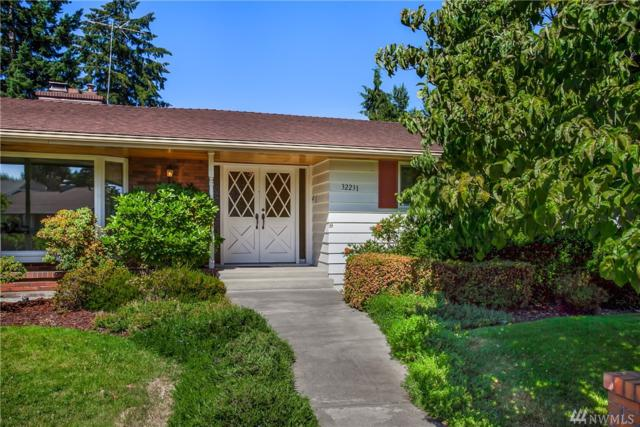 32231 26th Ave SW, Federal Way, WA 98023 (#1332656) :: Mosaic Home Group
